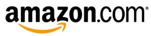 amazon-com-large-logo-press-resources-high-resolution-rgb