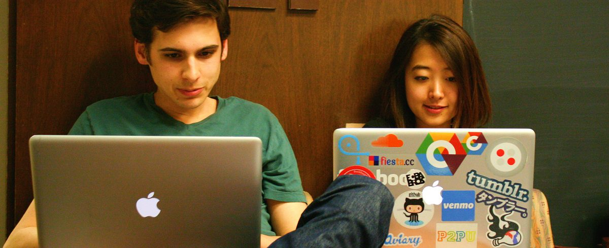 Coding-Girl-Developer-Boy-Laptop-Notebook-Hackathon-Hacking-Young-Photo-In-Action
