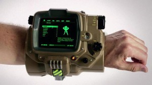 Real-Pipbox-Wearable-Device-gadget-Fallout-Game-Cosplay