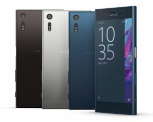 xperia-xz-group-sony-mobile
