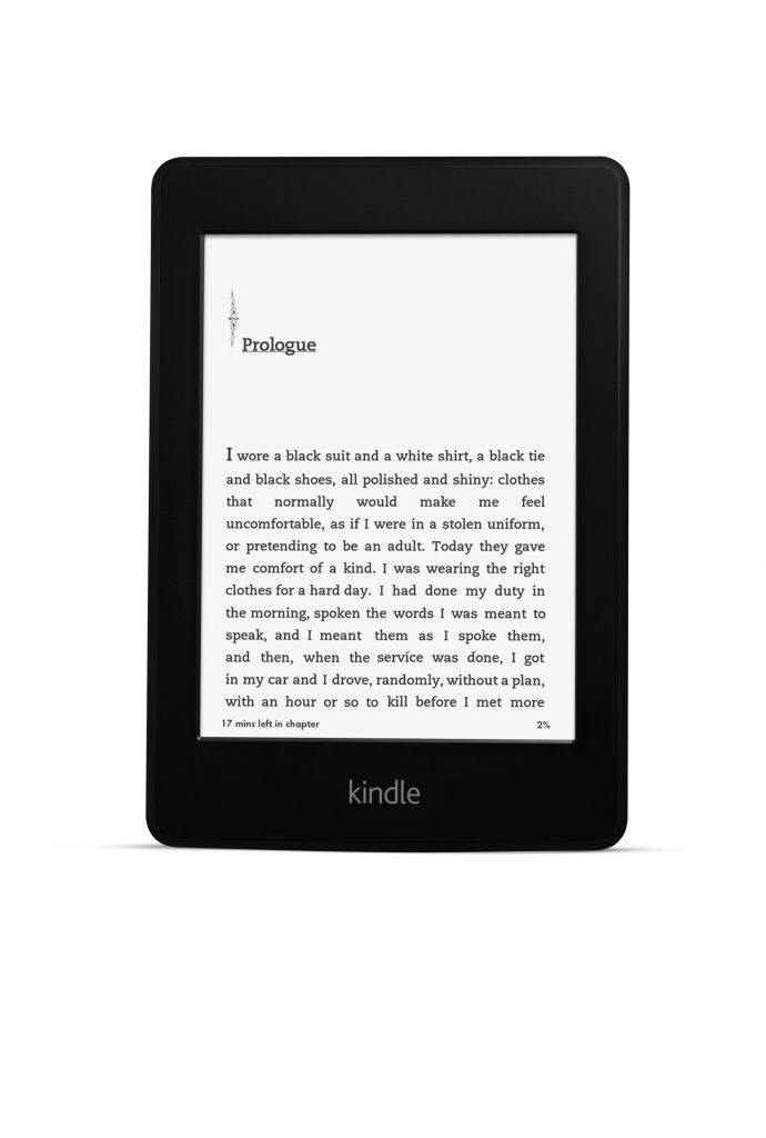 amazon-kindle-paperwhite-device-ebook-reader-front-large-high-resolution