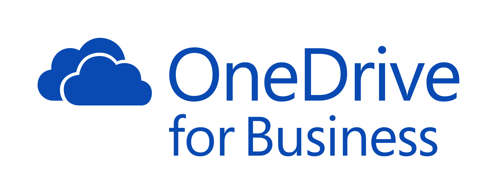OneDrive-For-Business-biz-large-logo-high-resolution-transparent-alpha-channel-png-file-press