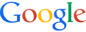 google-official-new-latest-logo-typeface-font-colors-large-high-resolution-quality-png-file-alpha-transparency-channel