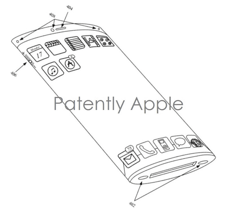 transparent-iphone-future-model-prototype-concept-drawing-engineering-research-development-apple-glass