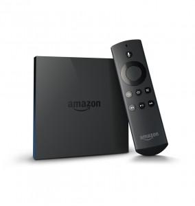 Amazon-FireTV-Fire-Standing-hardware-product-shot-large-high-resolution-sleek-product-design-black