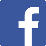 Facebook-FB-High-Resolution-Large-Logo-Quality-Blue-Square-Icon-1024