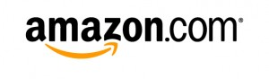 amazon-com-large-logo-press-resources-high-resolution-rgb