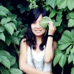 Mia-Su-ProcessOn-Profile-Press-About-Shot-Photo
