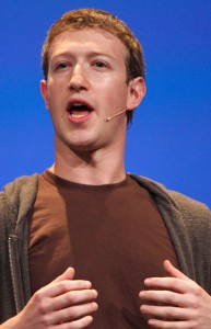 b_d_solis-Mark-Zuckerberg-Speaker-Keynote-Facebook-CEO-Microphone-Open-Mouth-CC-Blue-Background_crop