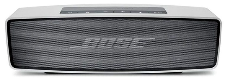 bose_soundlink_mini_bluetooth_speaker_large-resolution-high-quality-front-shot-image-picture