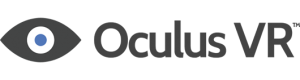 oculus_vr_logo_grey-gray-facebook-company-eye