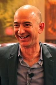 Steve-Jurvetson-Jeff-Bezos-Amazon-CEO-Firefly-Fire-Phone