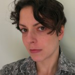 Claire-Agutter-headshot-press-photo-profile-shot-large