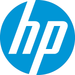 HP-Logo-300-dpi-png-large-high-quality