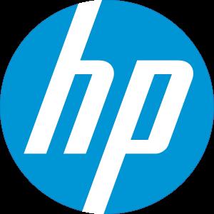 HP-Logo-300-dpi-png-large-high-quality