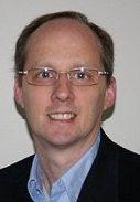 HP_richard_hawes-itsm-interview-expert-QA