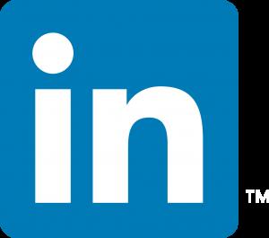 LinkedIn-InBug-2CRev-Logo-Newsle-acquisition-large-png-press-kit-high-resolution