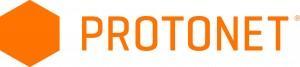 protonet-large-eps-based-logo-high-resolution-4c-maya