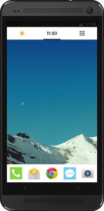 screen-final-real-photo-phone-smart-device-android