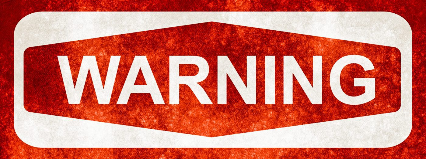 Free-Grunge-Textures-Warning-Sign-Social-Media-Do-Dont-Handbook-good-practices-list-guide-line-best-red-sign_edited