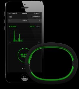 nabu-analyze-phone