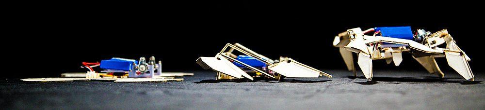 paper-robot-origami-harvard-mit-transformer-walking-self-assembly-process_edited