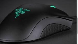 razer-gaming-deathadder-mouse-ultima-chroma-lan-party-led-lighting-color-angle