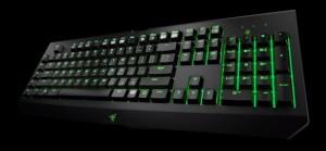 razer-gaming-keyboard-black-widow-ultima-chroma-lan-party-led-lighting-color-angle