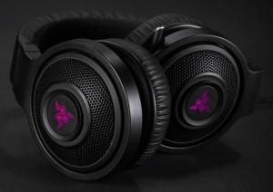 razer-gaming-kraken-usb-headset-ultima-chroma-lan-party-led-lighting-color-angle