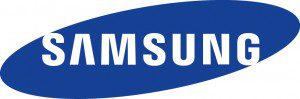 samsung-group-logo-large-high-resolution-300x99