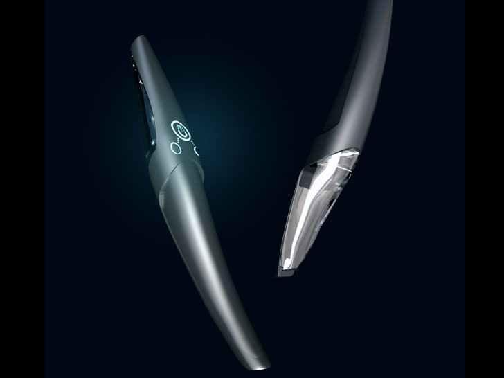 concept-design-futuristic-fabric-pen