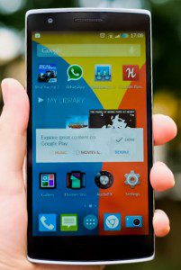 oneplus-one-smartphone-when-is-it-being-sold-what-is-the-release-date-how-to-buy