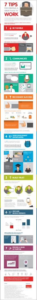 tips-for-creating-happy-employees-infographic