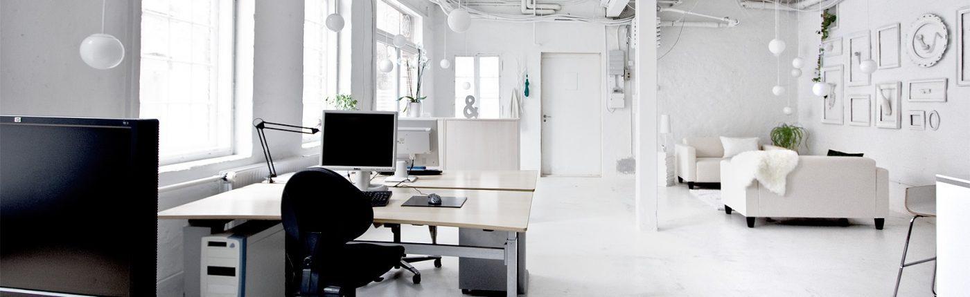 TobiasMik-WhatWeDo-shared-office-space-crop