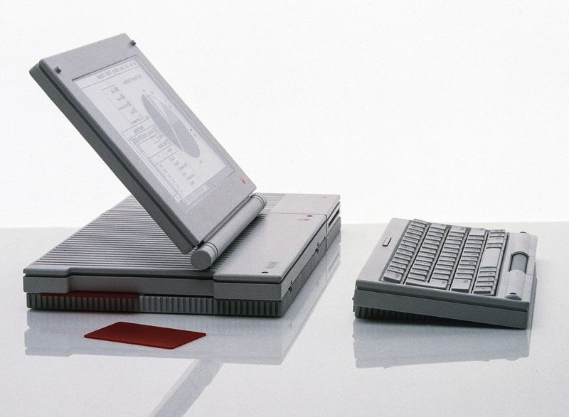 apple-designs-from-the-1980s-10