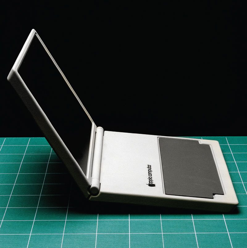 apple-designs-from-the-1980s-3