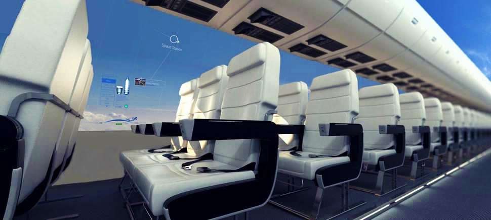 transparent-airplane-future-design-2