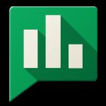 Google Opinion Rewards app logo high resolution