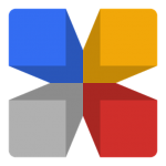 Google my business app logo high resolution