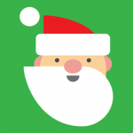 Google_Santa_Tracker_2013_Large_Icon
