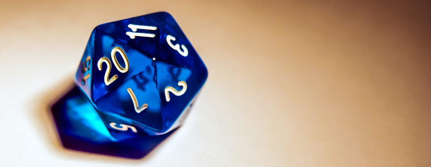robjstanley-d20-die-blue_edited