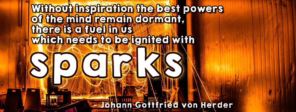 Celestine-Chua-johann-gottfried-von-herder-inspiration-motivational-quote-sparks_edited