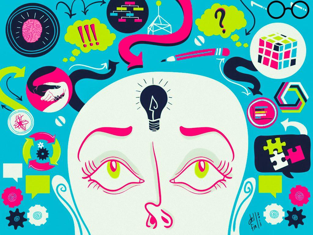 визуальные картинки в психологии ощупь легко можно