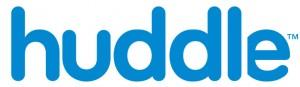 Huddle-logo-drop-high-resolution-png-large-big-quality-official
