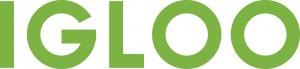 Igloo-Software-logo-high-resolution-png-large-big-quality-official
