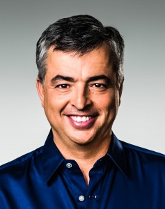apple-exec-eddy-cue_edited