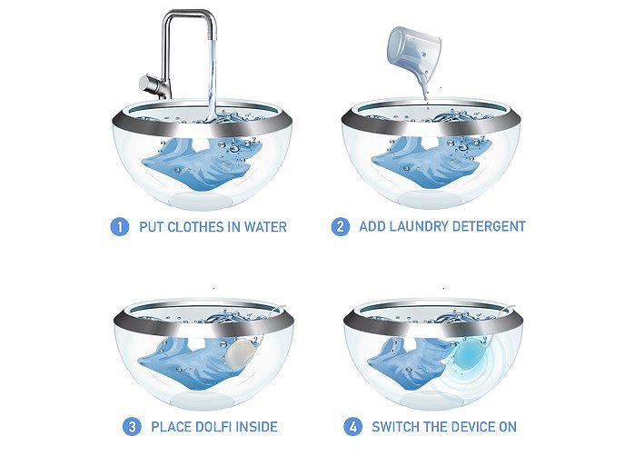 dolfi-using-sound-to-clean-clothes