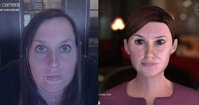 future-self-in-2034
