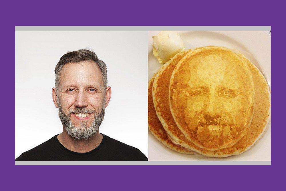 3d-printed-pancakes-for-breakfast-2