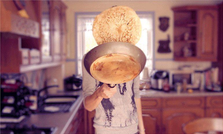 3d-printed-pancakes-for-breakfast-3